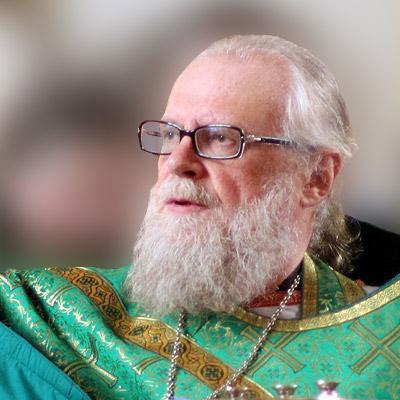иеромонах Досифей (Степанов)